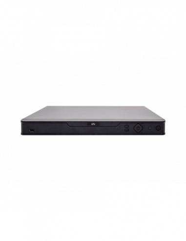 UNV - Ultra H.265 - 32 Channel NVR...