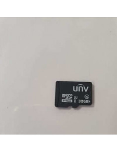 unv-sd-card-32gb-tf-card