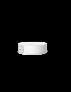 unv-fixed-fish-eye-junction-box