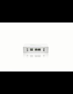 untangle-e3-sd-wan-router-2x-gbe-wan-1x-gbe-lan