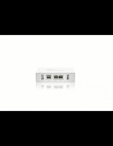 Untangle - E3 SD-WAN Router, 2X GbE...