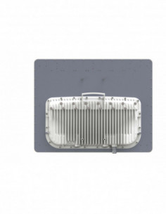 cambium-pmp450m-5ghz-integrated-access-point-90-degree-des-only-limited