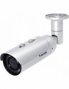 vivotek-bullet-camera-outdoor-2mp-30fps-smart-ir-25m-h-264-3dnr-sd-wdr-enhancement