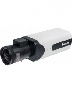 vivotek-1mp-indoor-box-camera-with-2-8-8mm-p-iris-lens