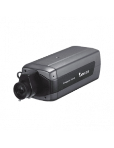 vivotek-5mp-indoor-box-camera-with-3-5-10mm-p-iris-lens