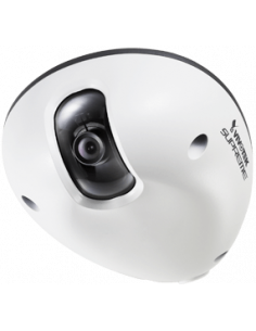 vivotek-2mp-outdoor-mobile-dome-camera-with-2-8mm-lens