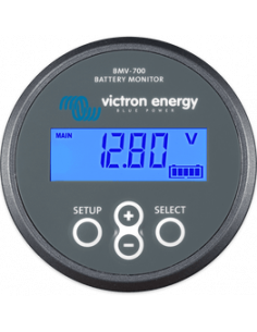 victron-battery-monitor-bmv-700-9-90vdc