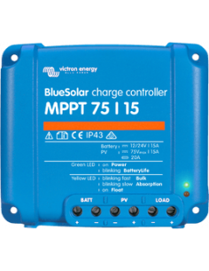 victron-blue-solar-mppt-100-15-charge-controller