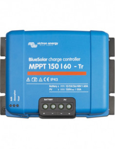 victron-blue-solar-mppt-150-60-charge-controller