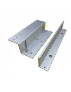 zkteco-bracket-for-280-kg-maglock