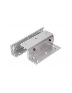 zkteco-bracket-zl-for-sp-300kg-maglock