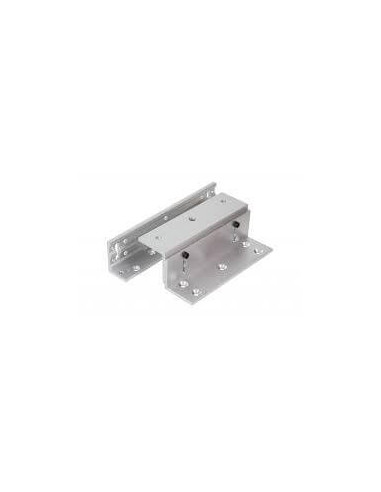 ZKTeco - Bracket ZL for SP 300Kg Maglock