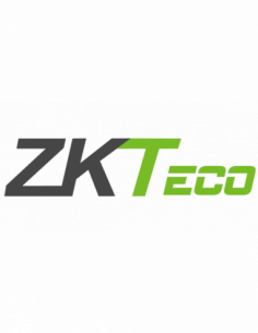 zkbiotime-time-attendance-mobile-app-license-for-20-users