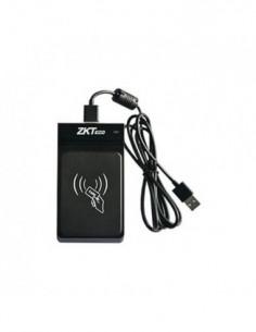 ZKTeco - USB Proximity RFID...