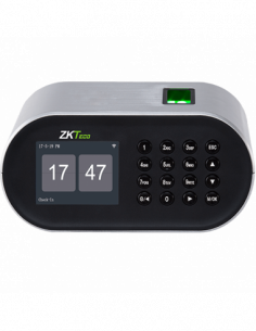 zkteco-countertop-fingerprint-time-and-attendance-terminal