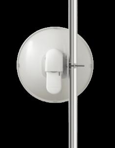 cambium-epmp-25dbi-dish-antenna