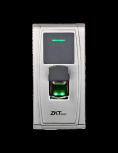 zkteco-fingerprint-access-control-with-bluetooth