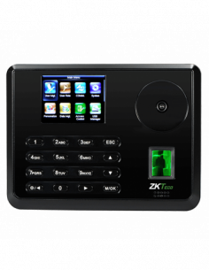 zkteco-multibiometric-identification-t-a-and-access-control-terminal