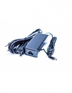 zkteco-psu-requires-connection-cable-to-work-
