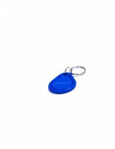 ZKTeco - RFID tag