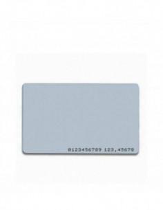 ZKTeco - RFID card