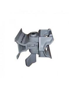 cambium-epmp-force-180-adjustable-pole-bracket