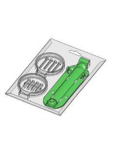 cambium-epmp-1000-mounting-bracket