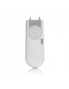 cambium-epmp-1000-5-ghz-radio-with-gps-sync