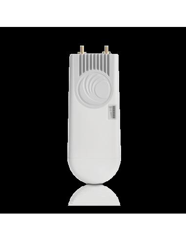 Cambium ePMP 1000: 5 GHz Radio with...
