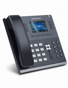 sangoma-ip-phone-s505-mid-level-phone-3-5-inch-color-screen-35-programable-softkeys-4-x-voip-ac