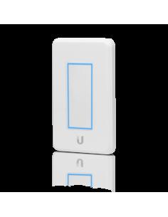 Ubiquiti UniFi LED Light...