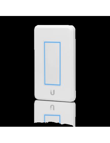 Ubiquiti UniFi LED Light Dimmer Switch