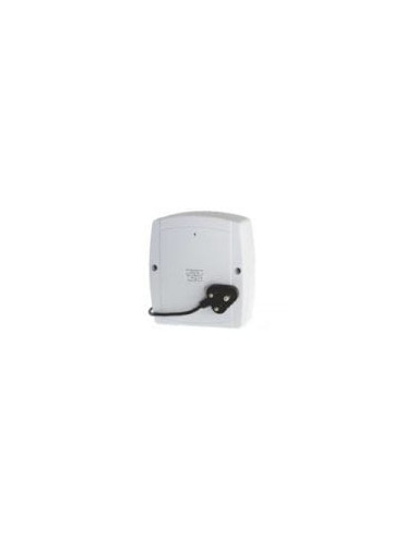 Access control - Power Supply, 12VDC,...
