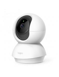 tp-link-pan-tilt-home-security-wifi-camera