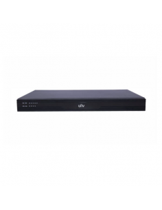 unv-6-channel-high-definition-video-decoder-h-265-4-