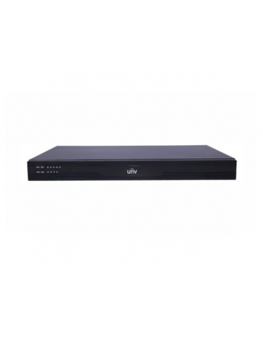 UNV - 6 Channel High Definition Video...