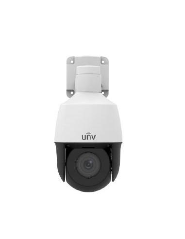 UNV - Ultra H.265 - 2MP Outdoor Mini...