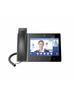 grandstream-16-line-video-phone