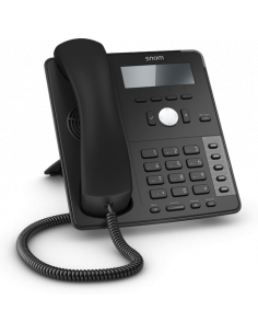 snom-d712-4-line-desktop-sip-phone-wideband-audio-4-line-graphical-display