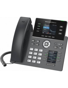 grandstream-4-line-carrier-desk-phone-with-poe