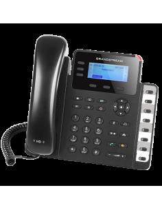 grandstream-entry-level-3-line-desk-phone-gigabit-