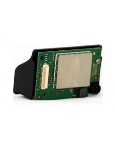 Snom A729 DSP Module for...