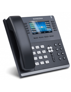 sangoma-ip-phone-s705-executive-level-phone-exclusively-work-with-pbxact-sip-acounts-wifi-