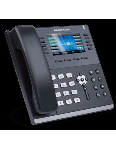 Sangoma - IP Phone S705 Executive...