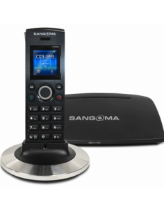 sangoma-dect-phone-works-with-switchvox-pbxact-and-freepbx-20-x-wireless-phone-users-
