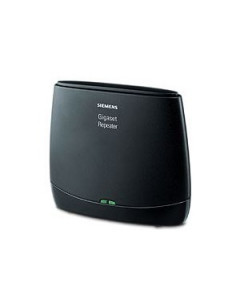 gigaset-repeater-2-0-doubles-the-dect-range-of-the-base-station-