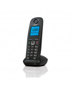 gigaset-a540ip-voip-dect-phone-and-base