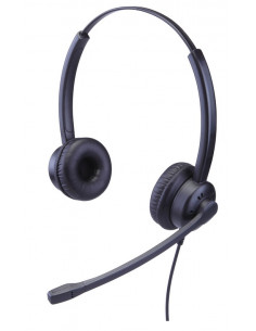 talk2-premium-range-binaural-headset-with-adjustable-mic