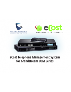 ecost-tms-dx10-dongle-for-grandstream-ucm-series