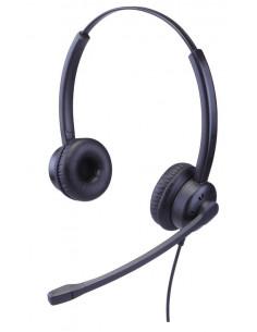 talk2-eco-range-binaural-headset-with-flexable-adjustable-mic